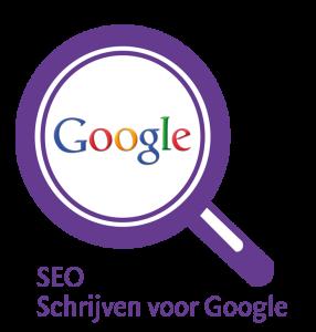 schrijven google