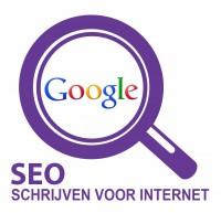 SEO Schrijven voor Internet - SEO Copywriting