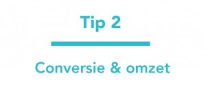 SEO Tips - Tip 2