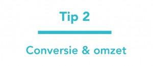 SEO Tips - Tip 2