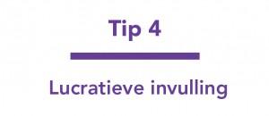 SEO Tips - Tip 4