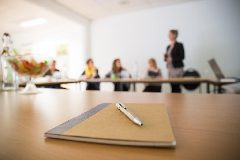 workshop seo schrijven voor google