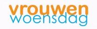 logo-vrouwenwoensdag