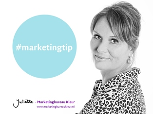 marketingtip groot email