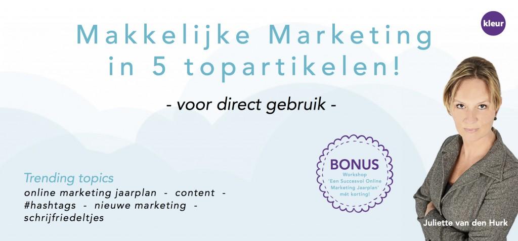 E-book MM social