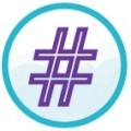Social Media en hashtags