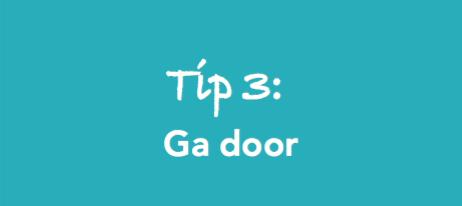 Tip-3-ga-door  sc 1 st  Pezcame.Com & Ga Door u0026 Our Products \u0026 Services Include. Residential Garage ... pezcame.com