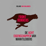Frontrunner cover