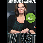 Winst cover