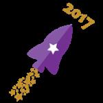klein-racket-online-succes-2017