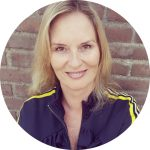 interim adviseur marketing en communicatie